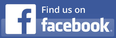 find PUNDY on facebook